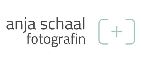 Logo Anja Schaal