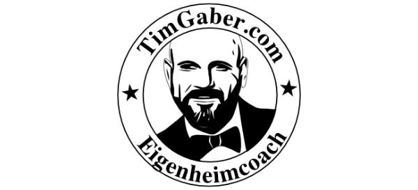 Logo Tim Gaber