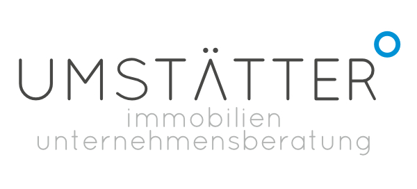 Logo Umstaetter Immobilien